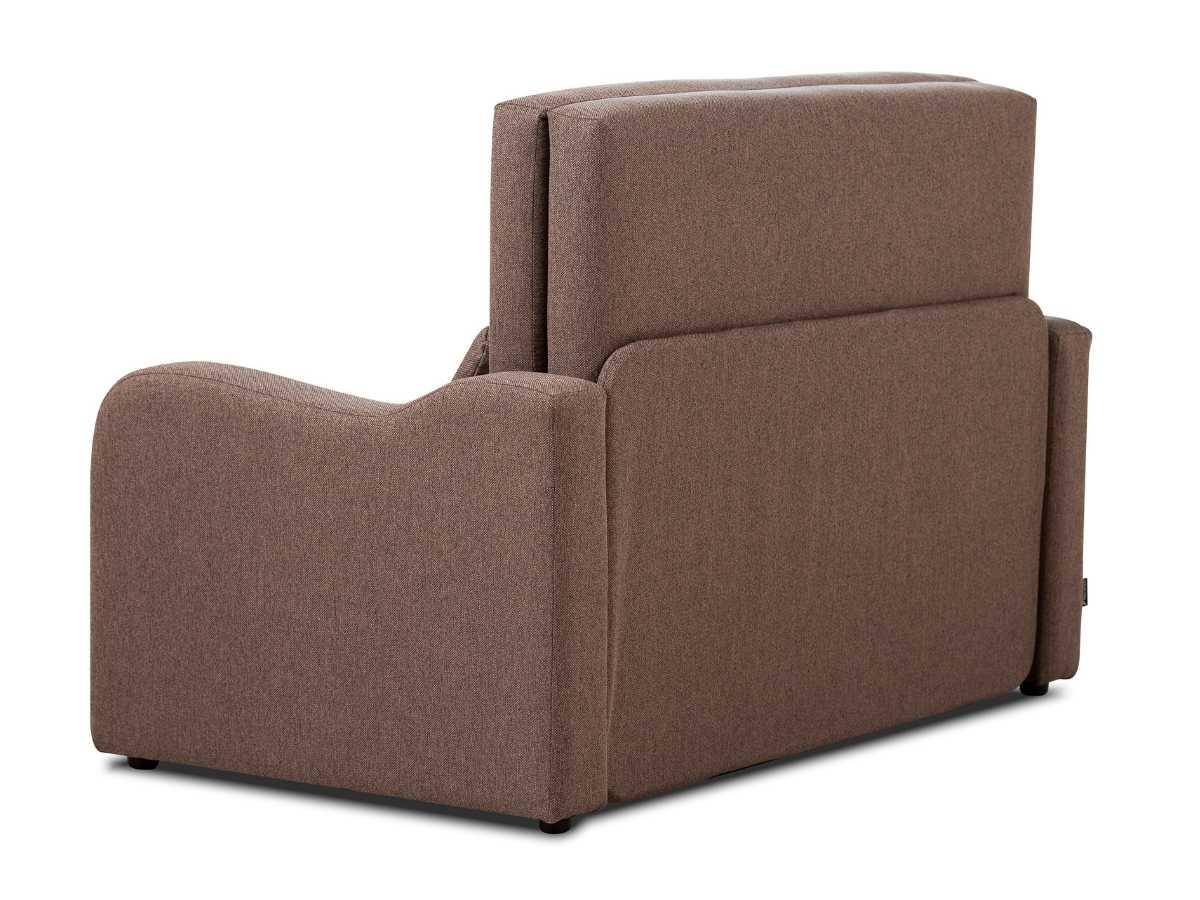 Sofa cama Leticia