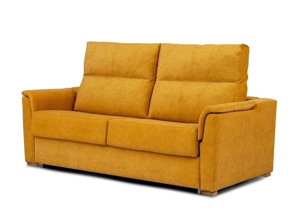Sofa cama moderno Marga