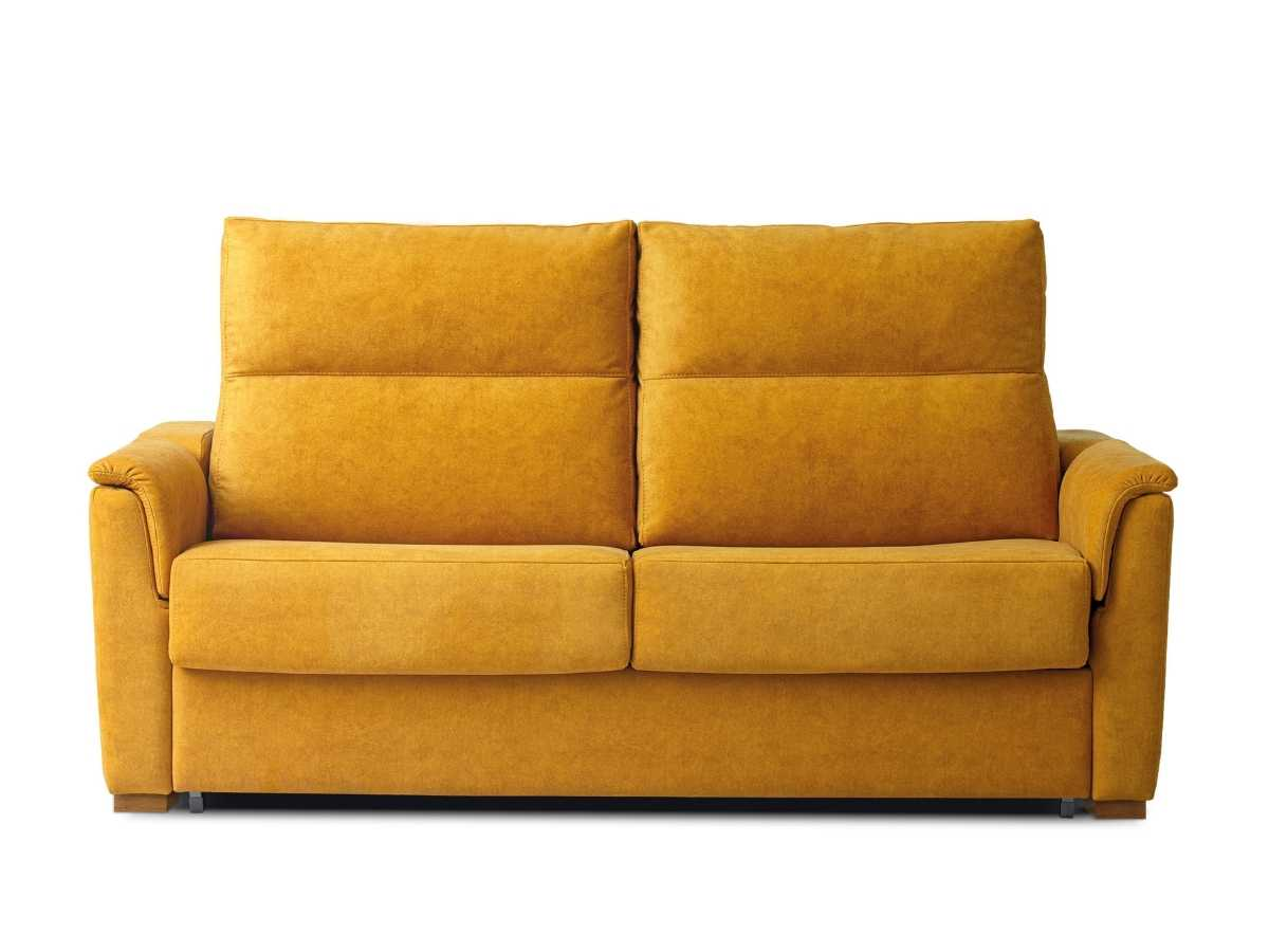 Sofa cama estrecho Marga