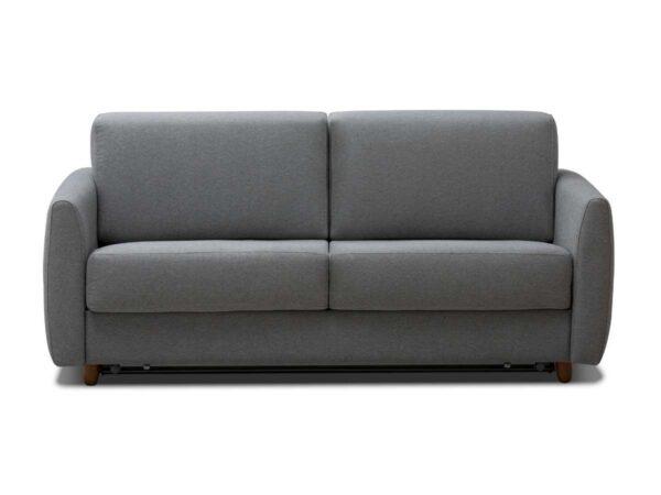 Sofa cama Neox de Tapizados Hernandez