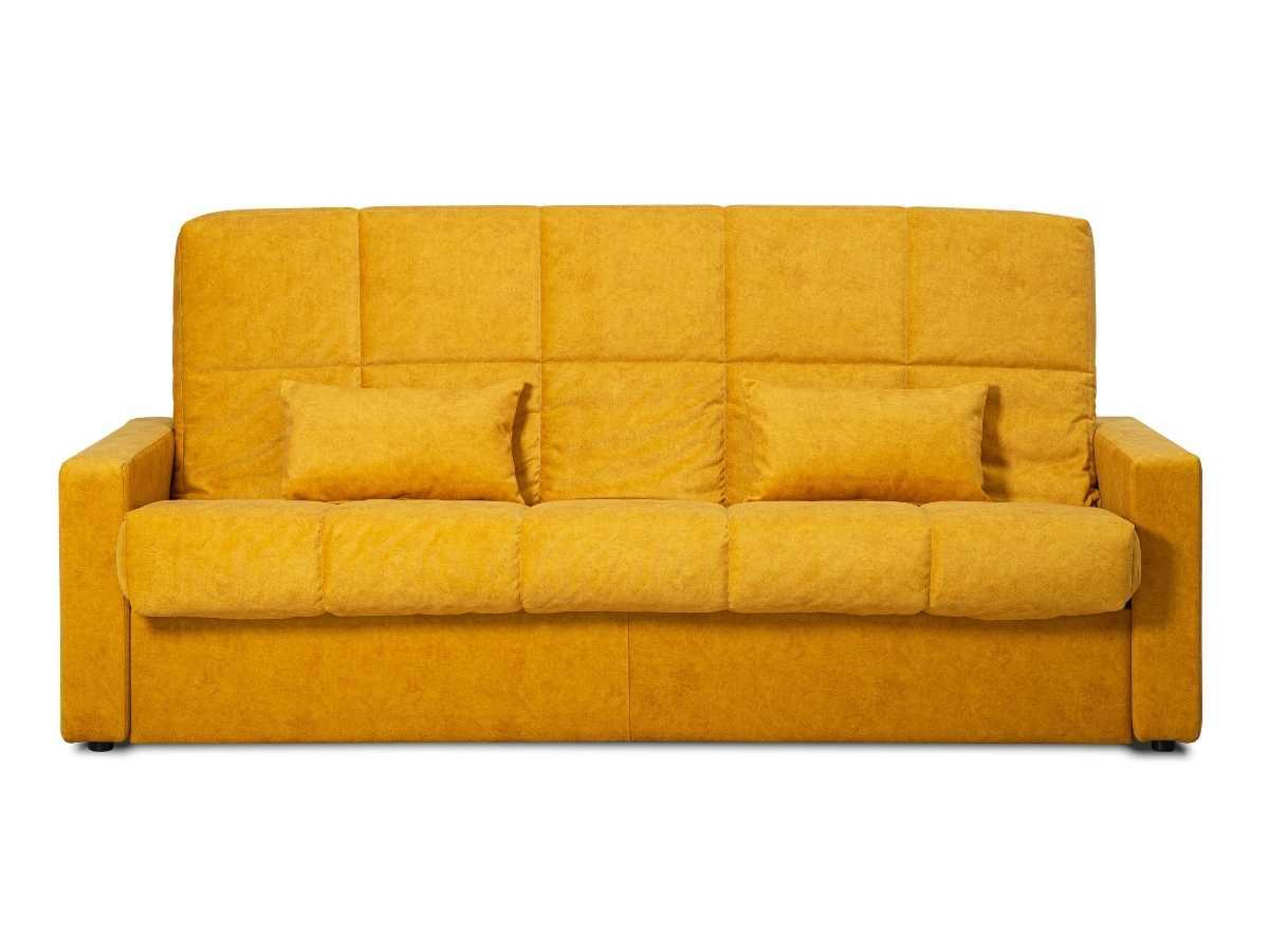 Sofa cama Nicol de Tapizados Hernandez