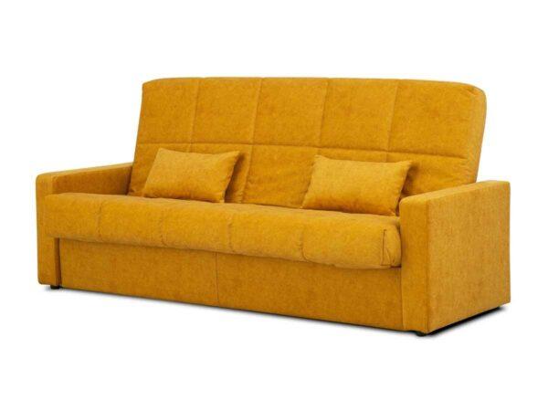 Sofa cama moderno Nicol