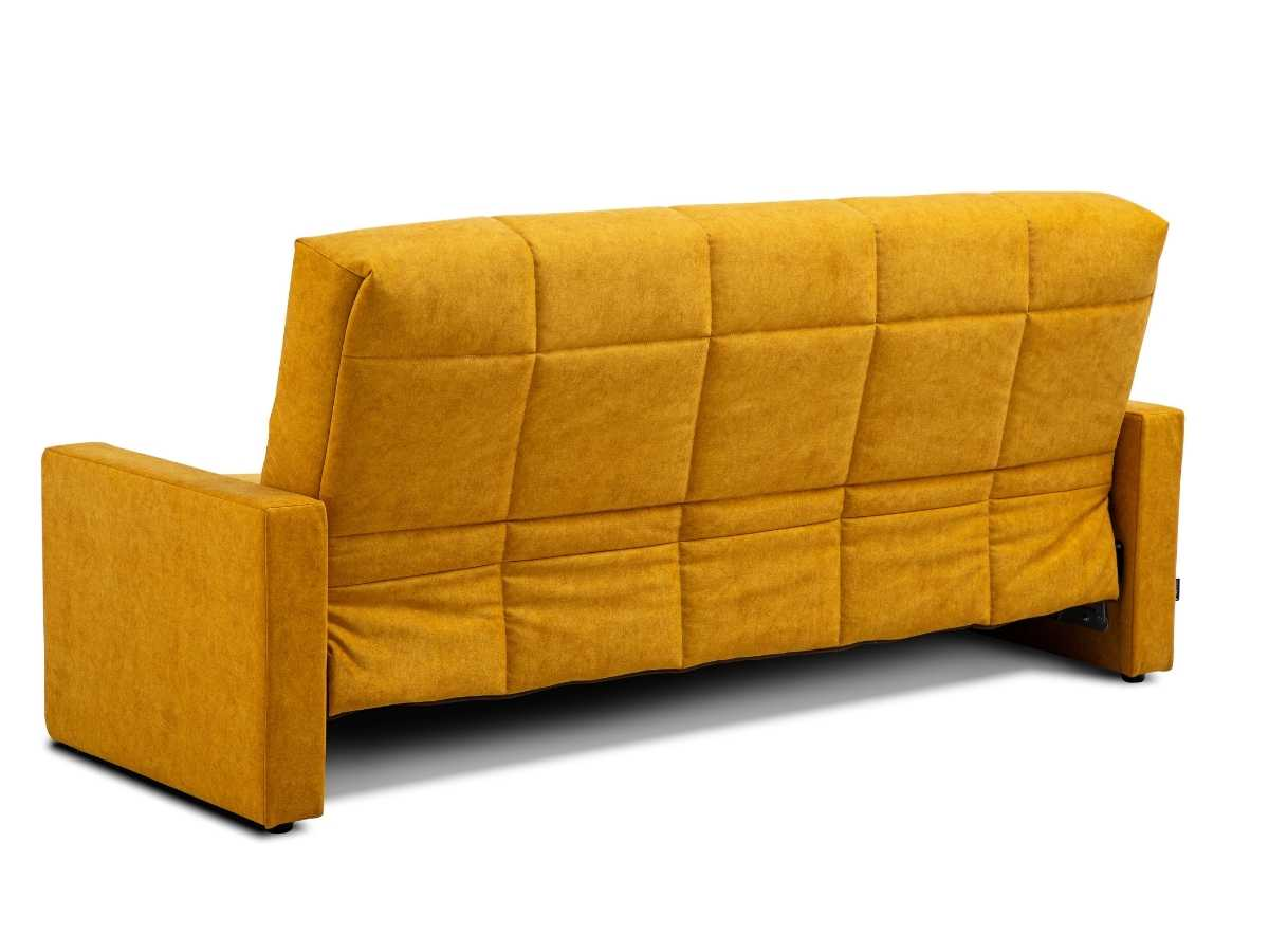 Sofa cama Nicol