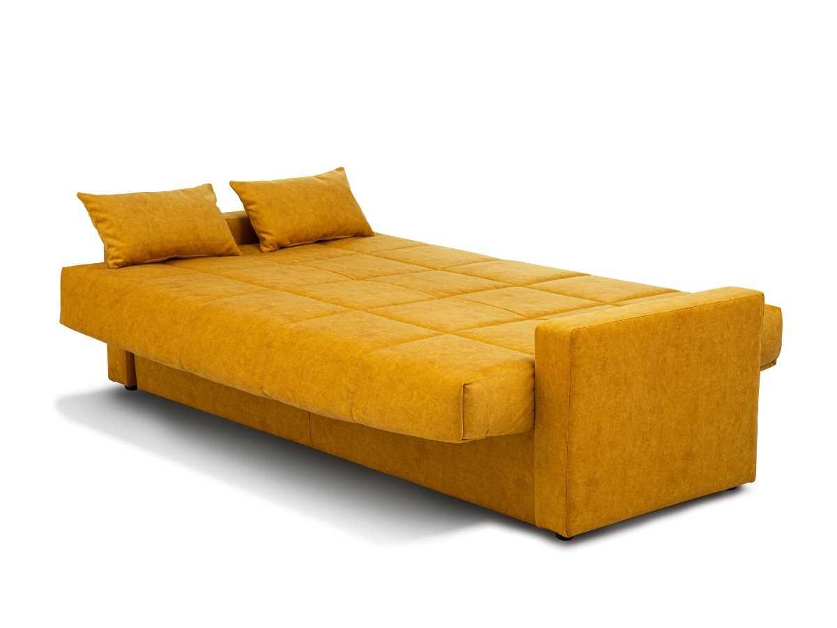 Sofa cama Nicol abierto