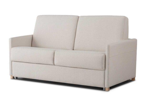 Sofa cama Nyon cerrado