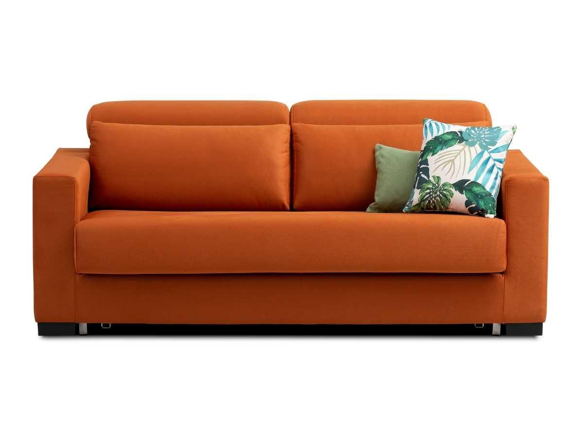 Sofa cama moderno Rosana