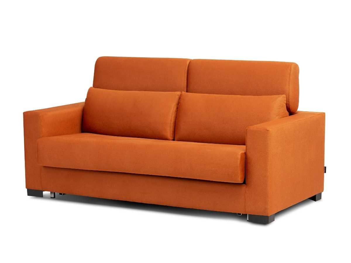 Sofa cama Rosana de Tapizados Hernandez