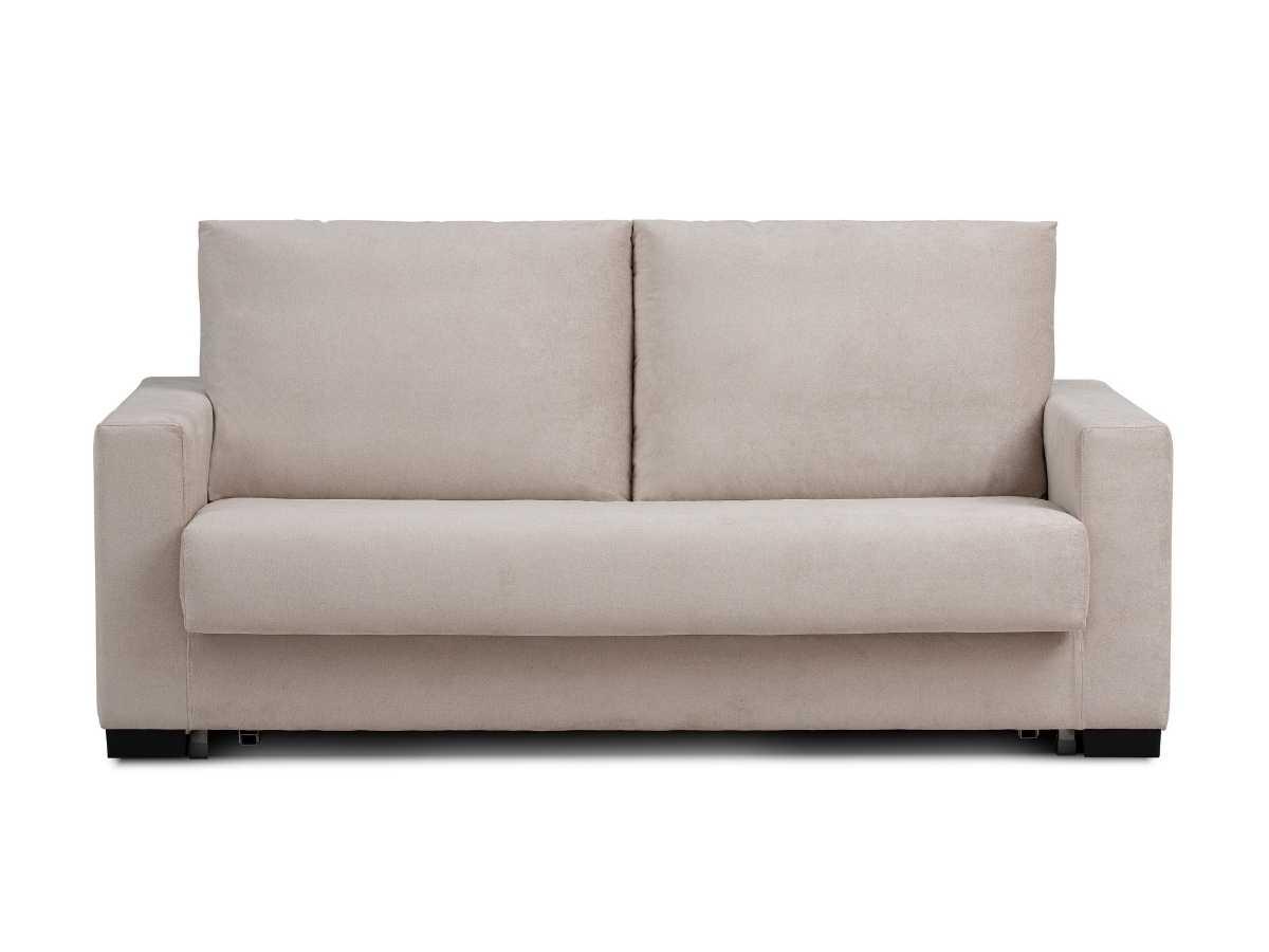 Sofa cama Seven de Tapizados Hernandez