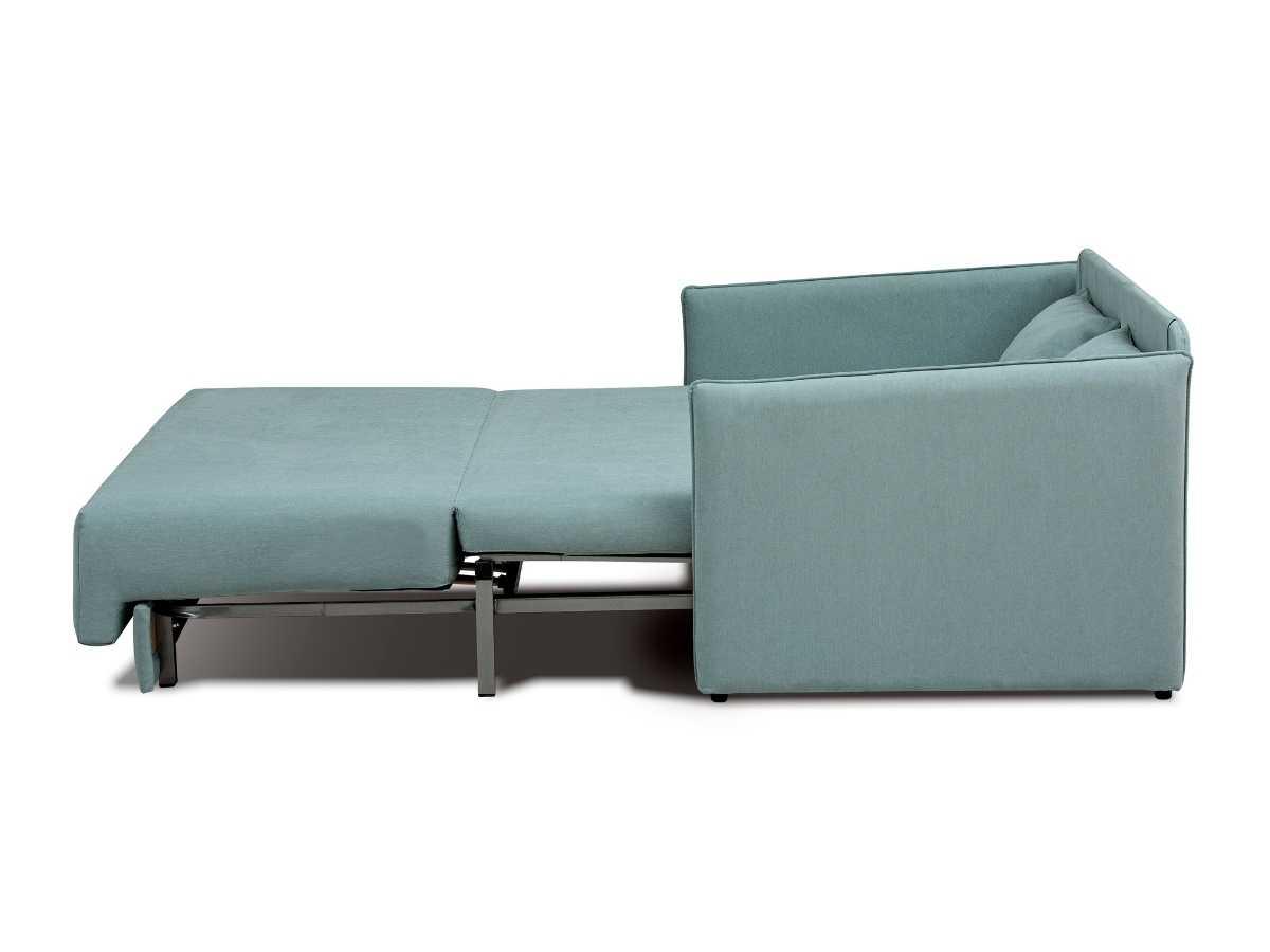 Sofa cama Sofia perfil